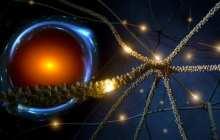 Neural networks revolutionize gravitational lenses analysis by 10 million times