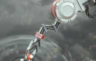 First molecular robot that can move and build other molecules