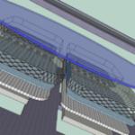 New Nanotech Technique for Lower-Cost Materials Repair
