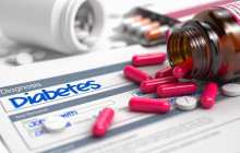Diabetes medicine reduces the risk of getting Parkinson´s disease by 35 per cent