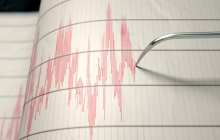 """Data scientists and seismologists use """"deep tremor"""" to forecast strong earthquakes"""