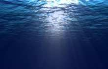 Acoustic gravity waves could help locate ocean impacts and more