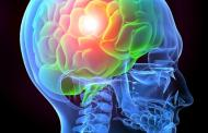 Could deletion of a stem cell transcription factor promote recovery after TBI?