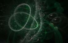 Quantum computing takes another big step