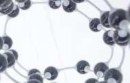 Carbon nanotubes could pose a cancer risk similar to asbestos