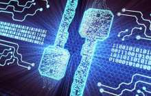 Quantum encryption gets faster and more internet ready
