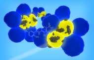Cancer stem cells get destroyed by drug-delivering nanoparticles
