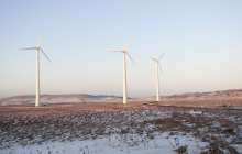 Energy resilience and independence in Alaska using microgrids