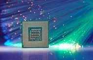 Optical computing gets a step closer