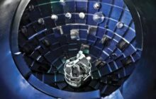 Fusion power with no radioactivity possible with laser-boron approach
