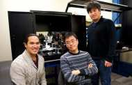 Portable artificial-intelligence devices get closer with artificial synapse for brain-on-a-chip hardware