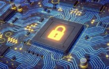 Fast and energy-saving encryption for the internet of things