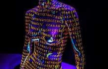This milestone in human genetics and genomics signals that scientists are finally entering a technological phase when completing the human genome will be a reality