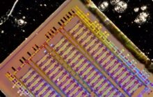Breakthrough: Silicon chips that can communicate with light and are no more expensive than current chip technology