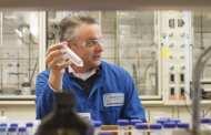 RNA-modifying tool can correct genetic diseases