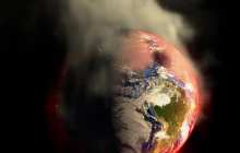 Global warming can be limited to 1.5°C by unprecedented improvements in the energy efficiency of everyday activities