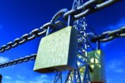 Keeping electrical grids safe from GPS spoofing attacks