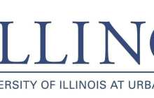 University of Illinois at Urbana Champaign (UIUC)