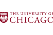 University of Chicago (U of C)