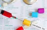 Lyme disease detection weeks sooner than current tests