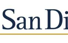 University of California San Diego (UCSD)