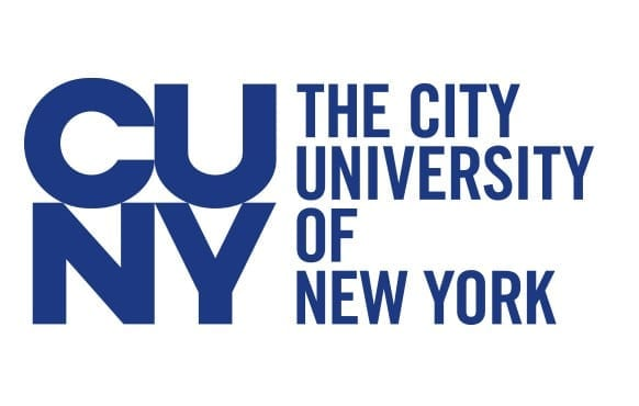 City University of New York (CUNY) - Innovation Toronto