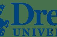 Drexel University (DU)
