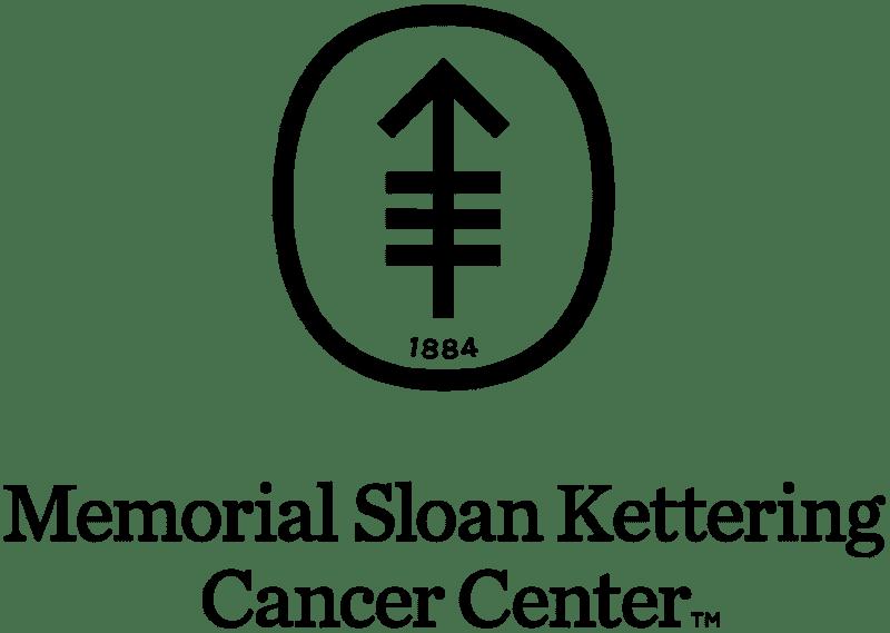 Memorial Sloan-Kettering Cancer Center (MSKCC) - Innovation