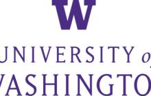 University of Washington (UW)