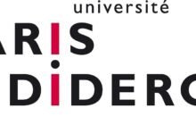 Paris Diderot University (Paris 7)