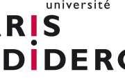Paris Diderot University (Paris 7)