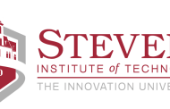 Stevens Institute of Technology (SIT)