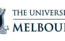 University of Melbourne (UniMelb)
