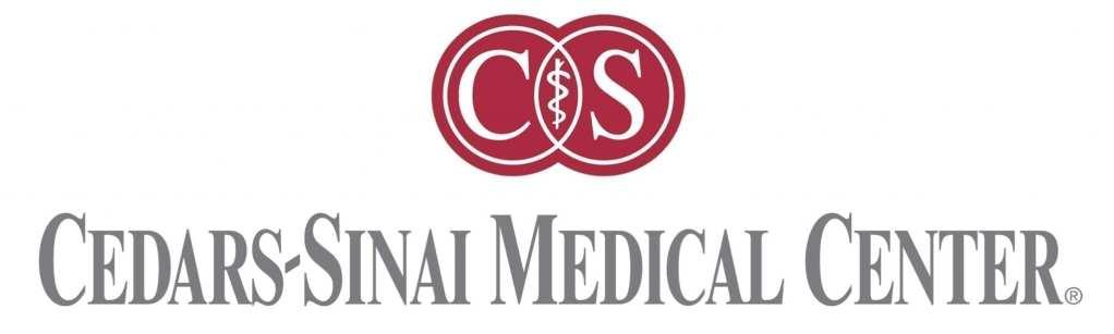Cedars-Sinai Medical Center - Innovation Toronto