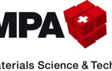 Swiss Federal Laboratories for Materials Science and Technology (EMPA)