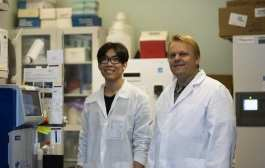A promising vaccine candidate for the Zika virus