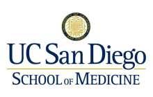 University of California San Diego School of Medicine