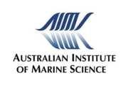 Australian Institute of Marine Science (AIMS)