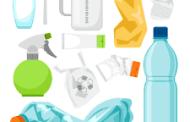 Sustainable plastics move closer