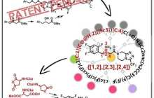 Making pharma patents airtight