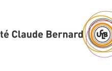 Claude Bernard University Lyon 1 (UCBL)