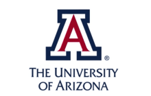 University of Arizona (U of A)