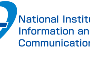 National Institute of Information and Communications Technology (NICT)