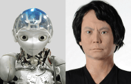 To what extent are people prepared to show consideration for robots?