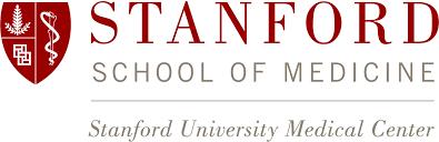 Stanford University Medical Center >> Stanford University School Of Medicine Innovation Toronto