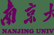 Nanjing University (NJU)