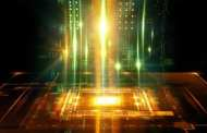 Quantum computing takes another solid step