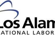 Los Alamos National Laboratory (LANL)