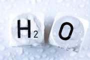 Green hydrogen takes a really big step forward