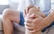 A new type of treatment for osteoarthritis?